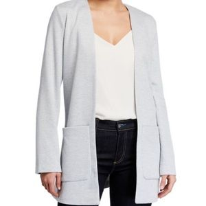 New Bagatelle Collection Cardigan Size Large